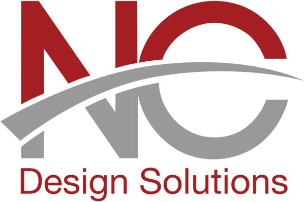 NC Design Solutions, Inc.